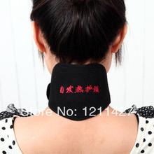popular heated neck massager