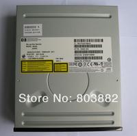 New internal HL Data Storage 12X Blu-ray DVD CD Reader DVD CD LightScribe Burner writer Desktop Drive