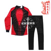 Brazil World Cup Long-sleeve ball goalkeeper clothes football goalkeeper clothing lungmoon goalkeeper shorts trousers set