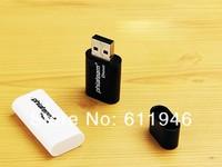 DHL FREE Wholesale 50pcs/lot PT-810 bluetooth receiver usb audio receiver audio Bluetooth wireless speaker Music Converter