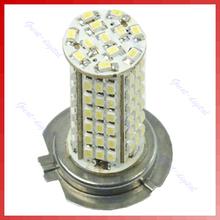 wholesale h7 led car bulb