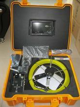 cheap endoscope camera system