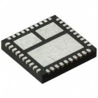 [VICKO] FDMF6823C MODULE DRMOS 50A 40-PQFN Fairchild Semiconductor