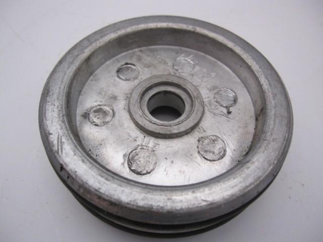 Repair tools free shipping Tyre machine tire aluminum small engine block piston tyre changer aluminum piston energetically(China (Mainland))