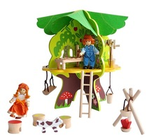 wholesale doll house