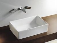 Fashion basin fashion wash basin counter basin wash basin wash basin