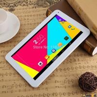 MTK8312 dual core 3g tablet pc 1g 8gb phone calling