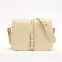 2014 brief preppy style bags one shoulder women's handbag bag messenger bag casual bag female