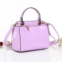 2014 fashion female bag messenger bag small bag women's bags trend