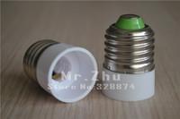 lamp converter E27 to e14 Lamp adapter lamp bases lamp holder
