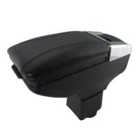 Cherys a1 tablet handbrake special armrest box broadened a1 central armrest box refires a1