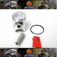 Engine parts-Piston Kit,for YAMAHA TZM150 Engine Free Shipping