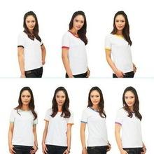 wholesale plain t shirt