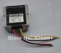 24V(20-30V) Step up to 36V 2A 72W  DC Converter Module power adaptor Regulator RoSH CE