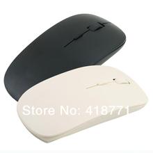 cheap slim wireless mouse