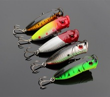 popular fishing tackle