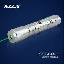 laser 200mw price