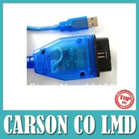 hot selling of the most popular USB KKL VAG COM 409 in low price .