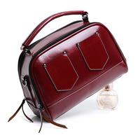 free shipping women's handbag vintage messenger bag shoulder bag fashion messenger bag