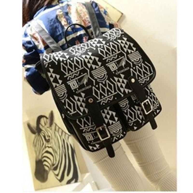 Backpack Knitting Pattern : backpack knitting pattern Reviews - Online Shopping Reviews on backpack knitt...