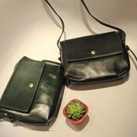 free shipping   women's handbag vintage messenger bag small bags preppy style mini shoulder bag mobile phone bag