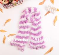Microfiber  Magic Scarf 100% Nylon Magic Shawls Pashmina Multi-Performance Scarves 44 Colors 2pcs/lots