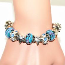 cheap snake bracelet