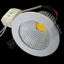 Светильники  от J&W Lighting Limited артикул 1826688651