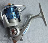 No.1 Quality&service wholesale high quality  k180 5.2:1 3BB  boat fishing reel