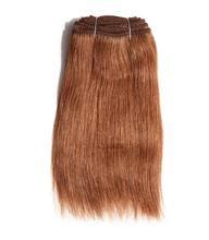 wholesale euro weave
