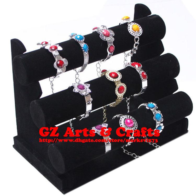Bangle Bracelet Holder Bracelet Holder Jewelry