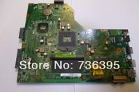 GENUINE X54 X54H K54C MOTHERBOARD 60-N9TMB1000-B15 REV. 2.1 for ASUS