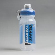 popular 600ml water bottle