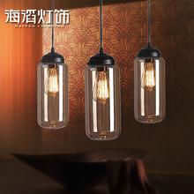 personal lamp price
