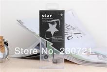wholesale star headphone