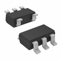 [VICKO] LM3670MFX-ADJ/NOPB IC REG BUCK ADJ 0.35A SOT23-5 Texas Instruments