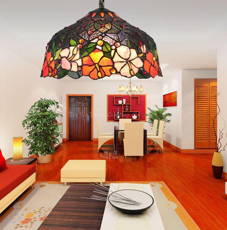 Online kopen wholesale japanse lamp uit china japanse lamp groothandel - Decoratie corridor ...