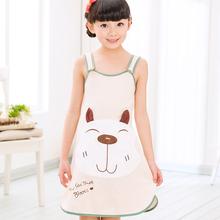 popular little girls nightgowns