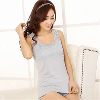 2014 New Fashion Ladies cotton Tank Tops Fashion Race design Tank Tops clothes wear 9 colors Free Drop Shipping W4343