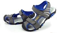 2014 summer New han edition boy in baotou  sandals, children's sandals, beach shoes boy sandals size 31-37
