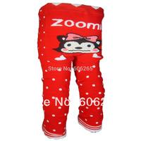 Wholesale Baby Clothing  Toddler PP Pants Busha Unisex Baby Tights Kids Designer Leggings 6pcs/Lot PI1
