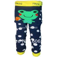 Wholesale Baby Clothing  Toddler PP Pants Busha Unisex Baby Tights Kids Designer Leggings 6pcs/Lot PH2