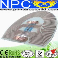 chip for Riso laser chip for Risograph color ink C 3110 chip digital duplicator ink chips