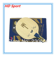 Free Shipping The Brand Of Butterfly 22900 Butterfly TIMO BOLL ZLC-CS Table Tennis Blade Table Tennis Racket Butterfly