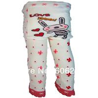 Wholesale Baby Clothing  Toddler PP Pants Busha Unisex Baby Tights Kids Designer Leggings 6pcs/Lot PI5