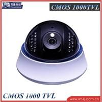 megapixel hd cctv ir dome sony 1000tvl cameras
