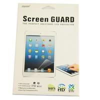 Joycon clear protect  film for Pad mini, Pad mini2