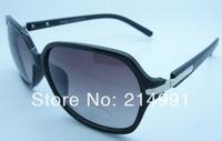 3009 Black designer Sunglasses popular men and women eyewear with cheap box  model