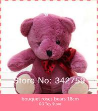 popular teddy bear mini