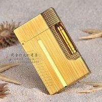 11 Matching Results designer lighter, cigarette lighter, brand flame lighter, brand designer lighter, fashion lighter04